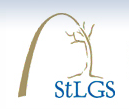 St. Louis Genealogical Society